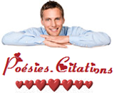 po�sies et citations