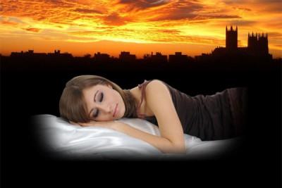 Bonne Nuit Ma Chérie