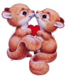 clipart amour 75