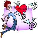 clipart amour 82