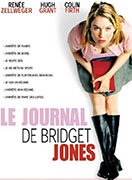 le journal intime de bridget jones