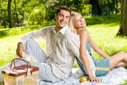 amour et amiti le site qui parle d 39 amour et d 39 amiti. Black Bedroom Furniture Sets. Home Design Ideas