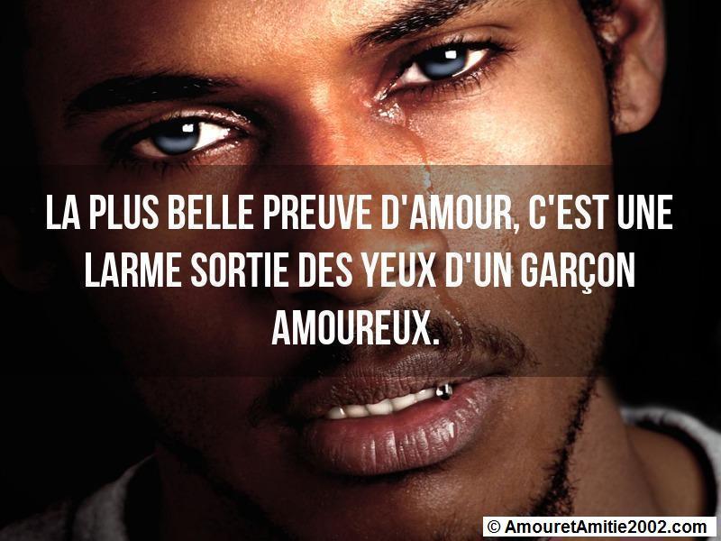 Les Plus Jolies Citations Damour En Images Page 1