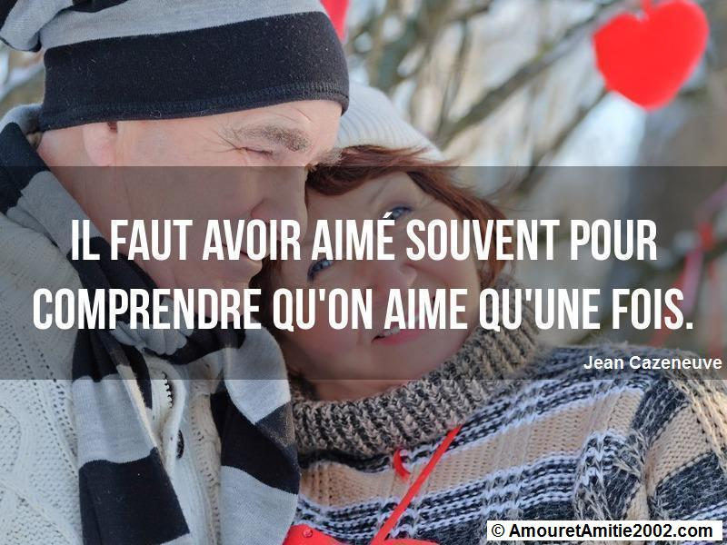 citation d'amour 13