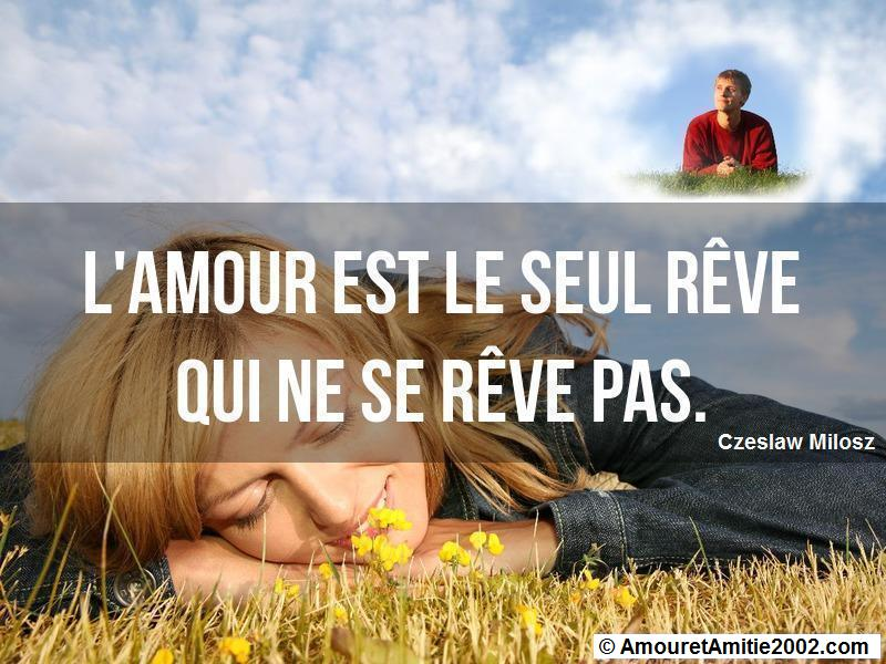 citation d'amour 133