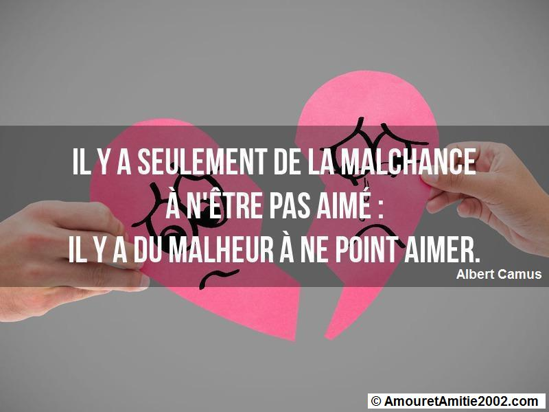 citation d'amour 136