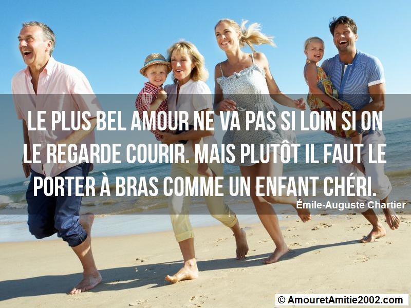 citation d'amour 137