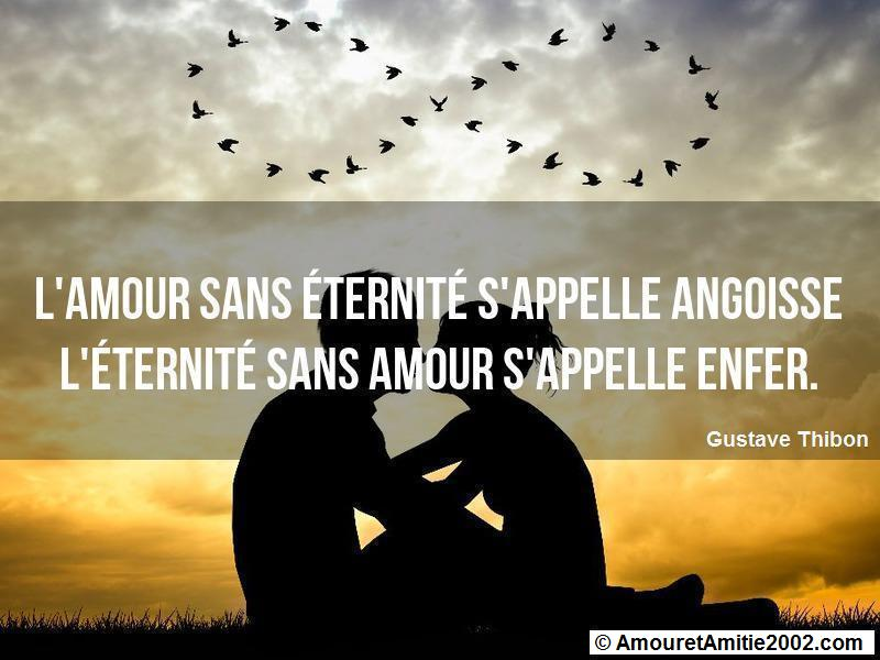 citation d'amour 138