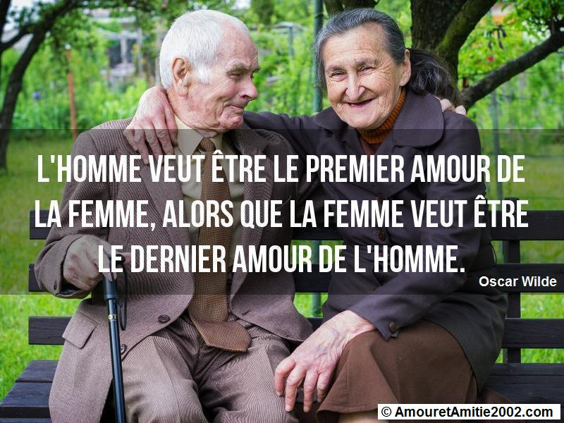 citation d'amour 139