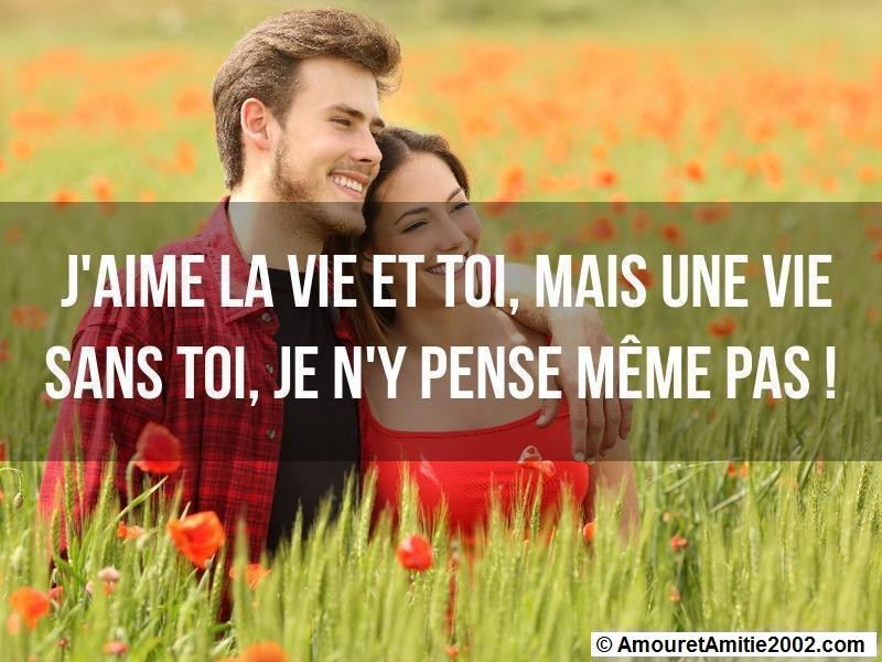 citation d'amour 14