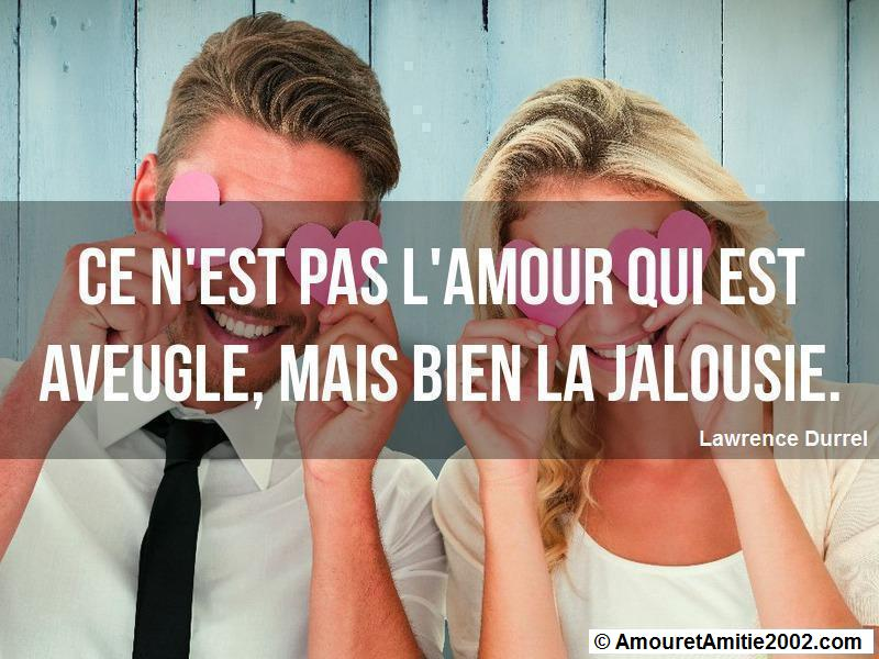 citation d'amour 142