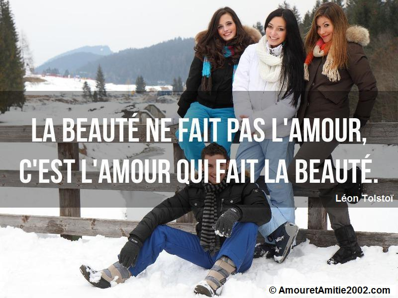 citation d'amour 144