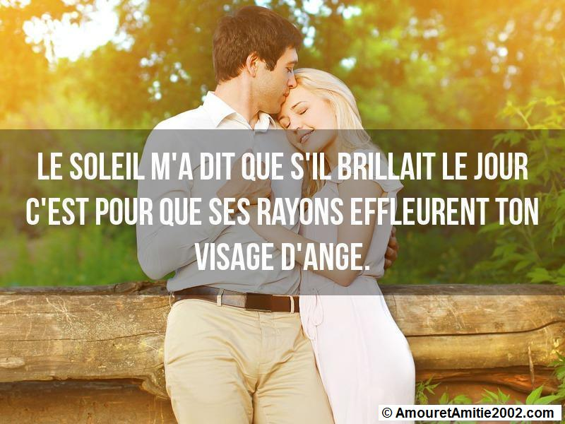 citation d'amour 15