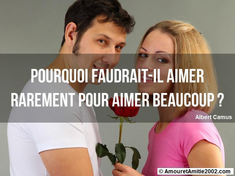 citation d'amour 150