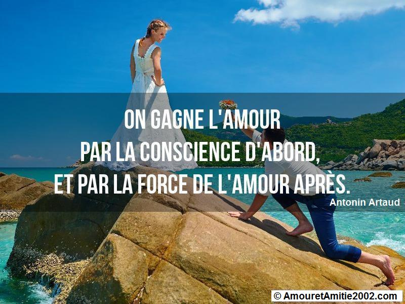 citation d'amour 151