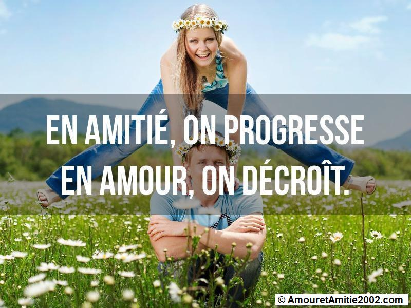 citation d'amour 152