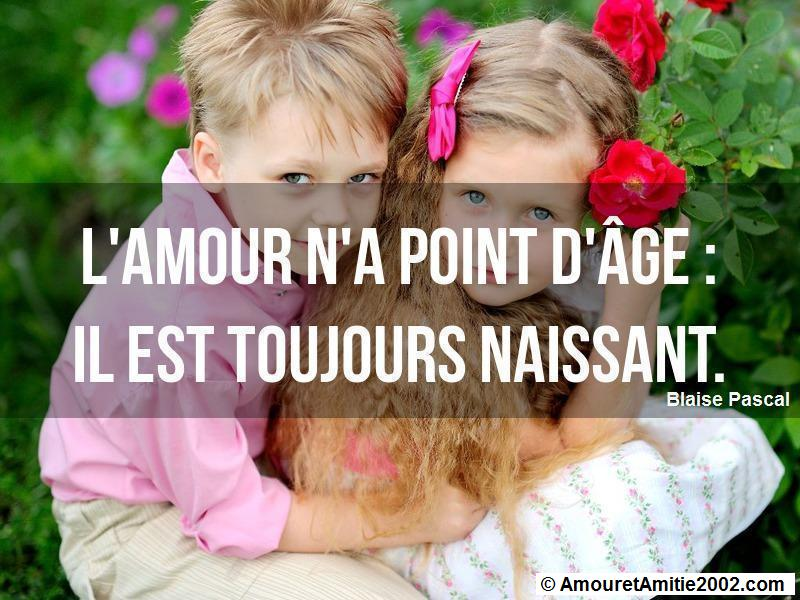 citation d'amour 154
