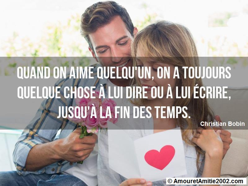 citation d'amour 158