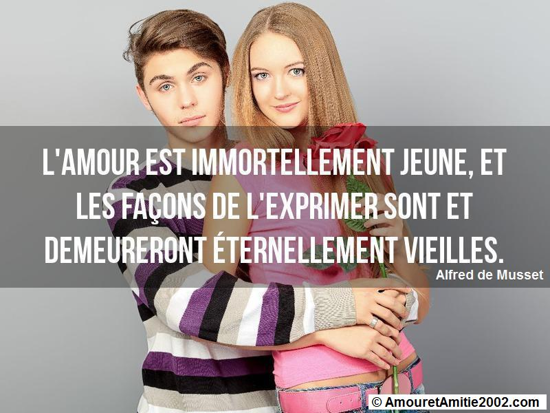 citation d'amour 159
