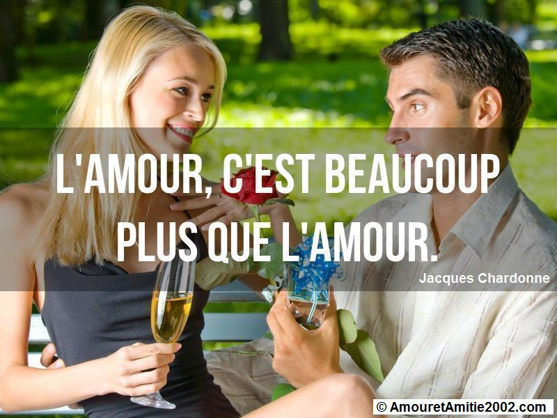 citation d'amour 162