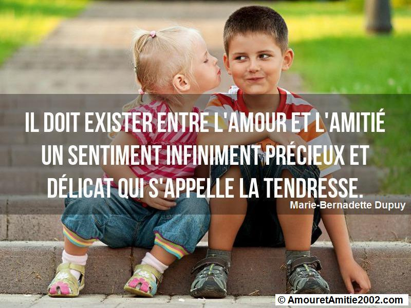 citation d'amour 164
