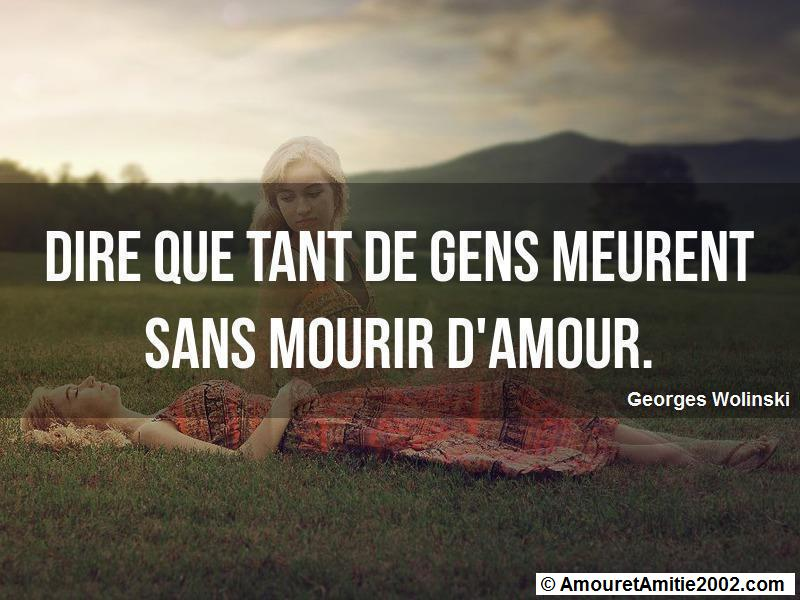 citation d'amour 167