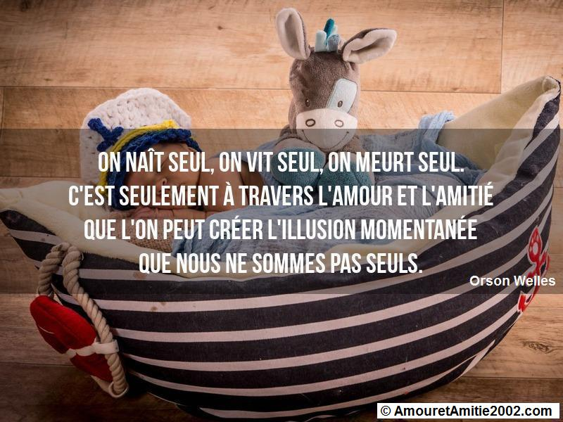 citation d'amour 169