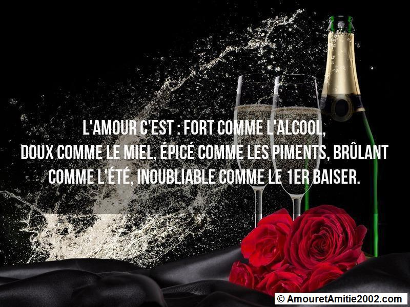 citation d'amour 17