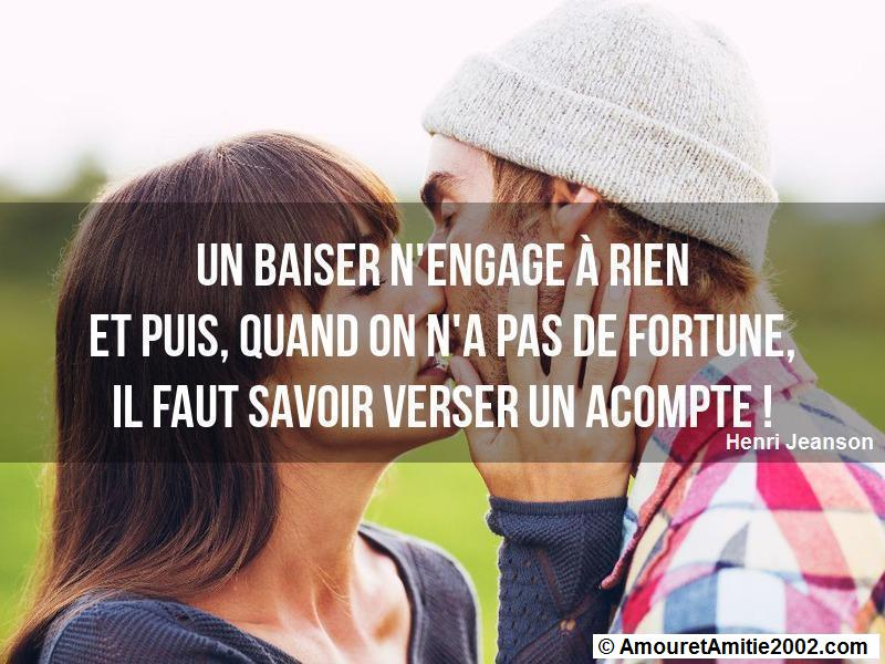 citation d'amour 172