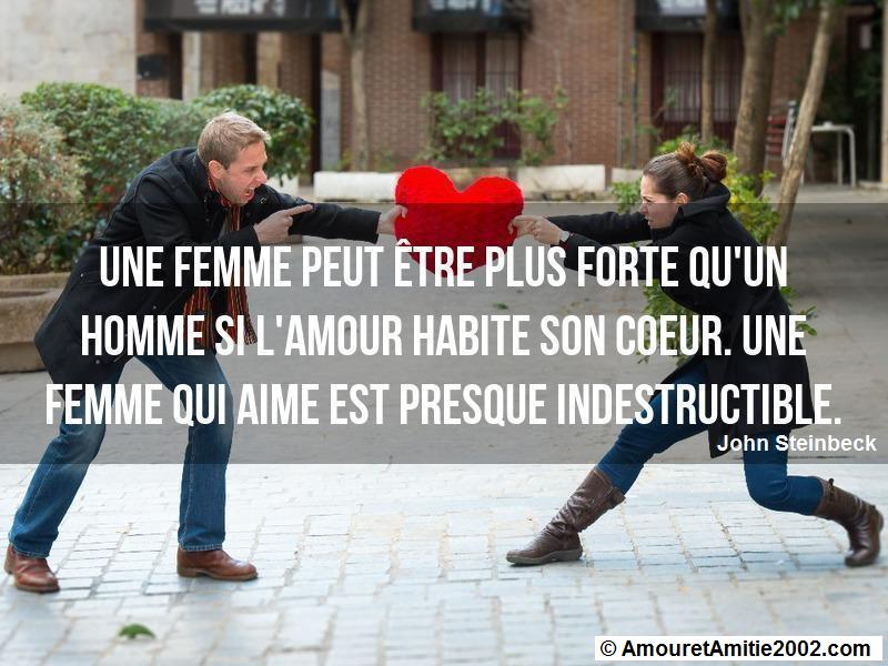 citation d'amour 174