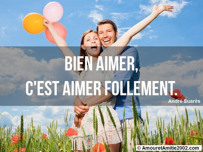 citation d'amour 176