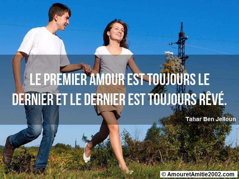 citation d'amour 178