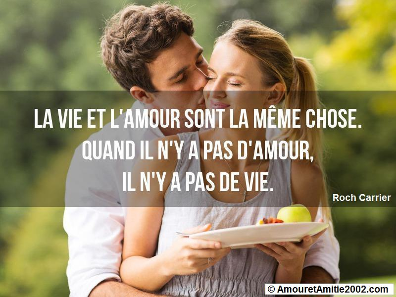 citation d'amour 179