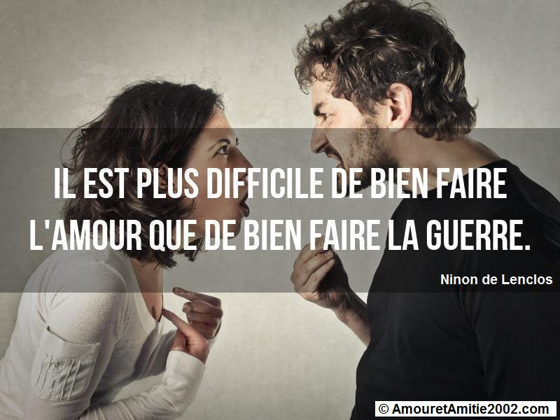 citation d'amour 181