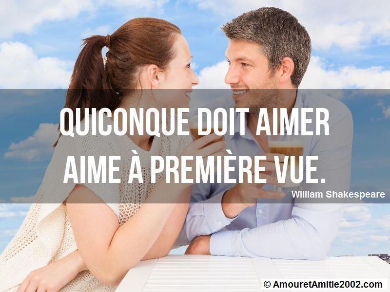 citation d'amour 182