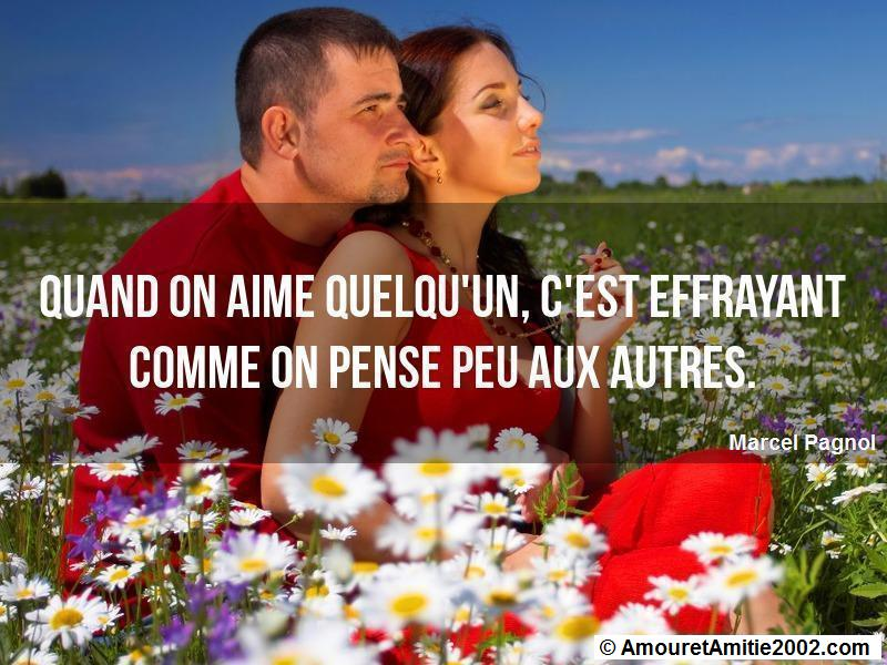 citation d'amour 183