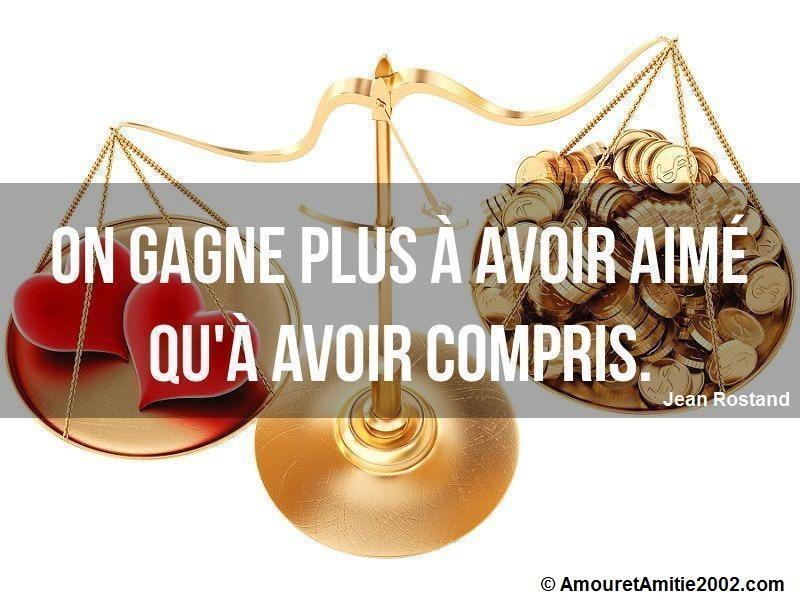 citation d'amour 185