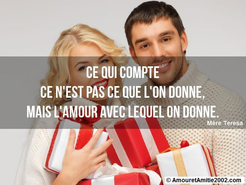 citation d'amour 186