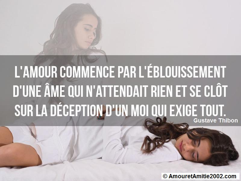 citation d'amour 187