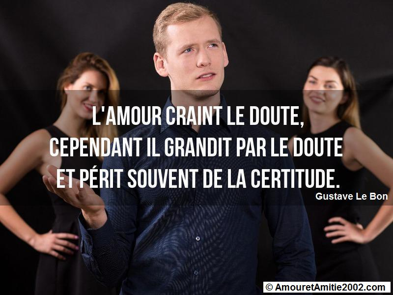 citation d'amour 188