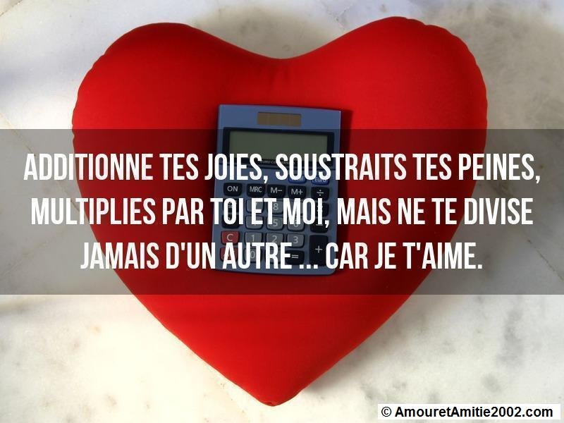 citation d'amour 20