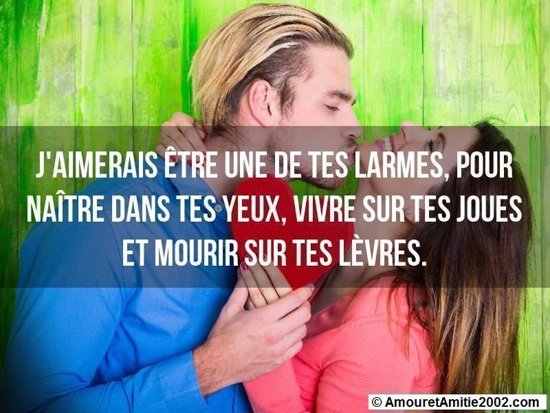 citation d'amour 21