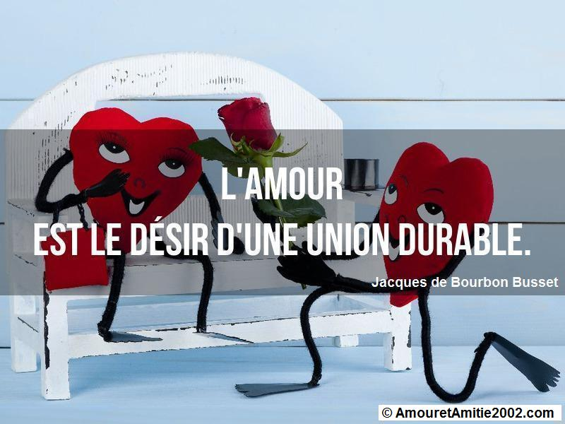 citation d'amour 265