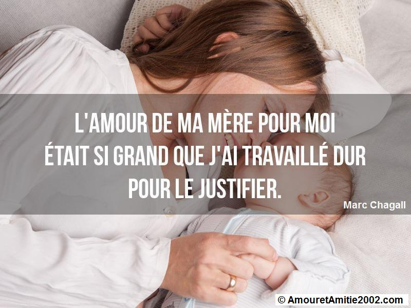 citation d'amour 266