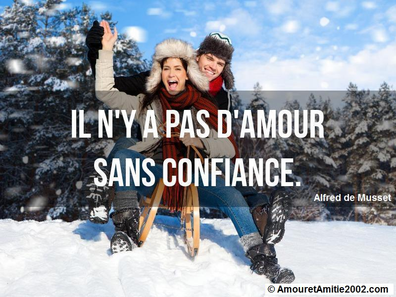 citation d'amour 268