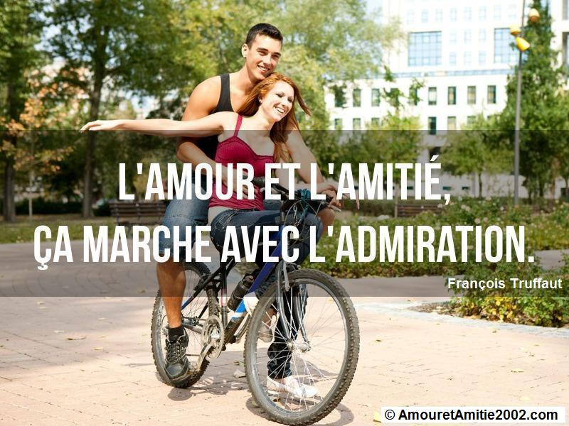 citation d'amour 269