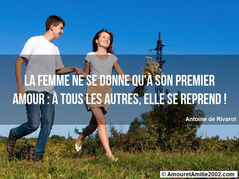 citation d'amour 271