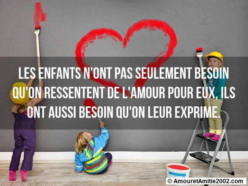 citation d'amour 273