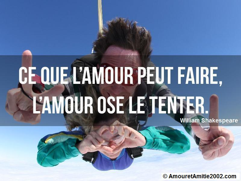 citation d'amour 275