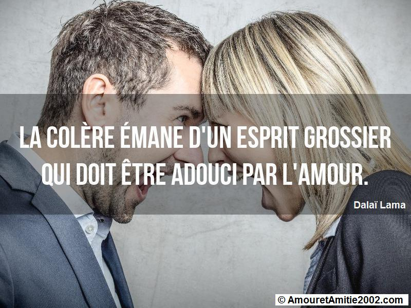 citation d'amour 276